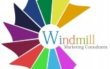 Windmilllogo160x100