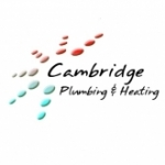 Cambridge Plumbing & Heating