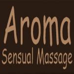 Aroma Sensual Massage