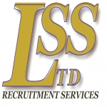 LSS Recruitment Services Limited