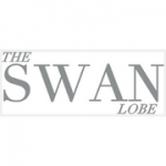The Swan Lobe Ltd