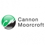 Cannon Moorcroft Ltd (Accountants)