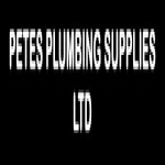 Petes Plumbing Supplies Ltd