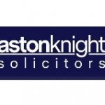 Aston Knight Solicitors