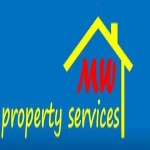 MW Property Services