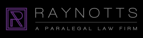 Raynotts Law