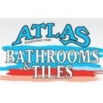 Atlas Bathrooms & Heating