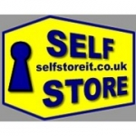 Lincoln Self Store Allenby
