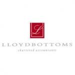 Lloydbottoms Limited