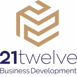 21twelve Business Development