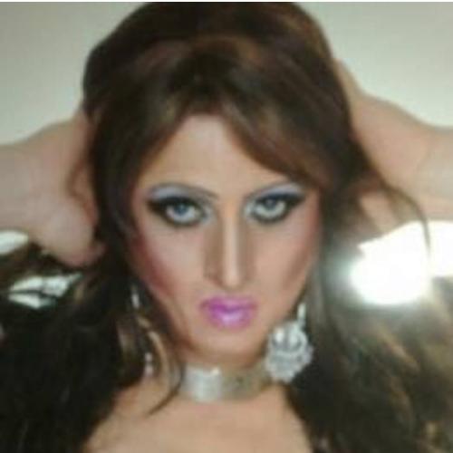 sapphic erotica transexual escort agency