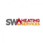 SW Heating Services