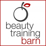 Beauty Training Barn