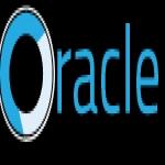 Oracle Legal