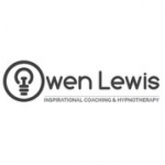 Owen Lewis Inspirational Coaching And Hypnotherapy
