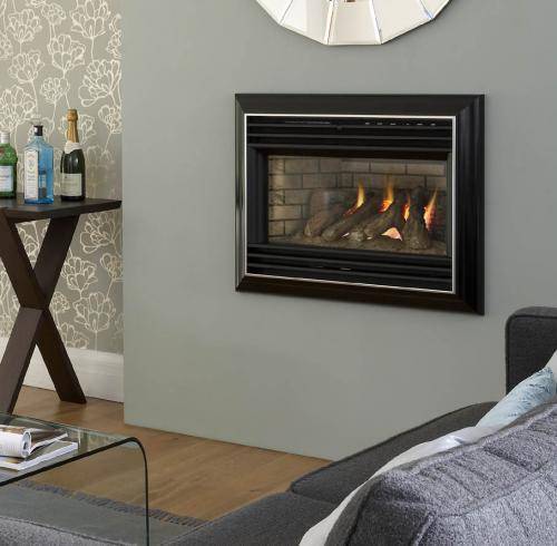 The Fireplace Warehouse, Fireplaces In Liverpool