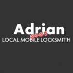Adrian Mobile Locksmith Ltd
