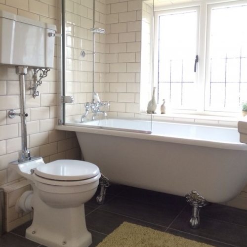 Simply tiles bathrooms tile supplier in sale m33 4fj for Simply bathrooms