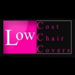 Low Cost Chair Covers UK Ltd