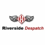 Riverside Despatch