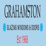 Grahamston Glazing Co Ltd