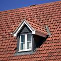 A1 Roofing Contractors Roofing Contracting Services In