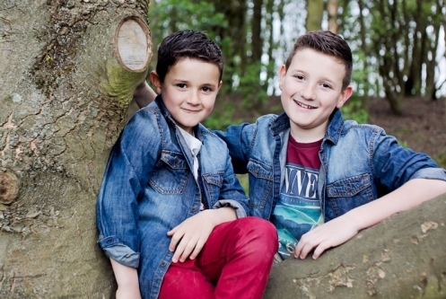 Newcastle family Photography 0049