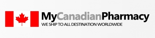 Canadian Pharmacy - Generic Medications Online | Prospect Terrace, Barrowford, Nelson BB9 6HN | +44 1282 364824