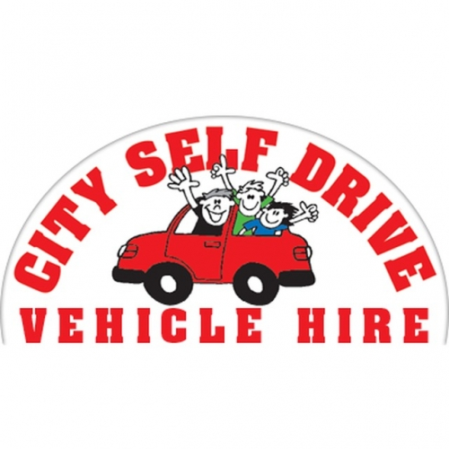 City Self Drive Vehicle Rental Car In Leicester The Sun