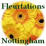 Fleurtations Nottingham - Florists & Jellycat Toys - florists