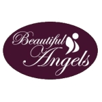 Beautiful Angels Ltd - beauty salons