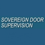 Sovereign Door Supervision Ltd