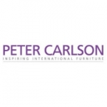Peter Carlson Interiors - furniture shops