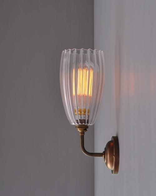 The Wall Lighting Company Ltd, Lighting Retailers In Cranbrook