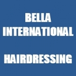 Bella International