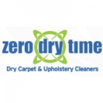 Zero Dry Time - office cleaners