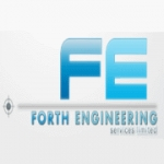 Forth Engineering Services Ltd