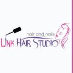 Link Hair Studio