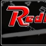 RedlineCarParts Ltd