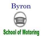 Byron School Of Motoring