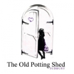 The Old Potting Shed