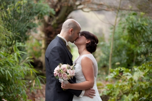 Contemporary Wedding Photography Copyright Victoria Dolman Photography
