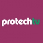 Protech TV & Video Ltd