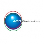 AGR Electrical Ltd