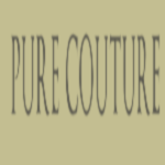 Pure Couture - bridal shops