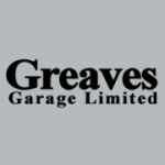 Greaves Garage Ltd