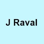J Raval