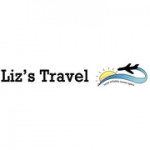 Liz's Travel - travel agents