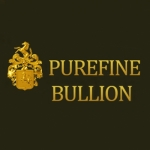 Purefine Logo