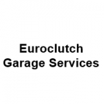 Euroclutch Garage Services